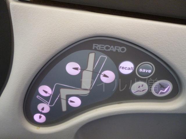 ANAプレミアムクラスの座席A321ceo